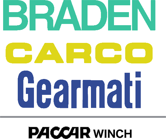 PACCAR Logo - Hays Global Sales – Kenworth, DAF, Paccar Parts, Paccar Engines ...