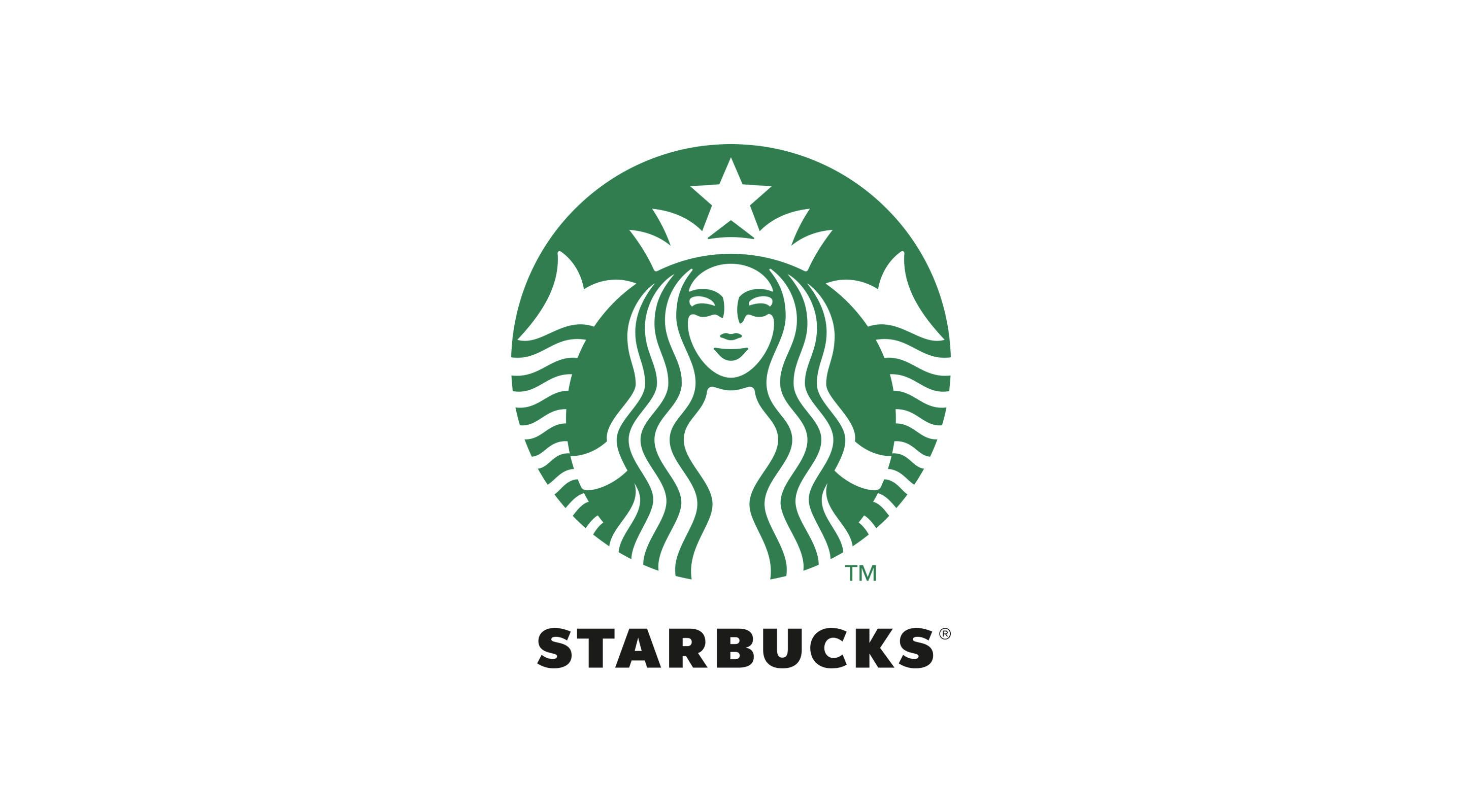 Starbucks Logo - Starbucks Logo - Big Brothers Big Sisters of Central Indiana