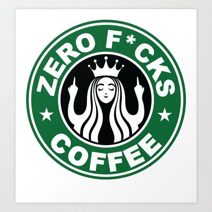 Funny Starbucks Logo Logodix