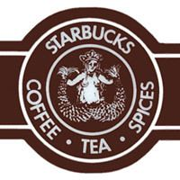 Starbucks Logo - New Starbucks Logo Signals Onset of Brand Worsification - CBS News