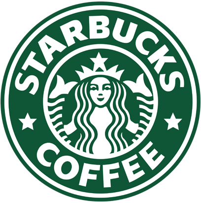 Starbucks Logo - Starbucks logo - Delpo Plumbing, Heating & Cooling