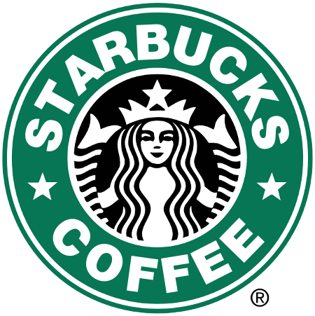 Starbucks Logo - STARBUCKS LOGO CREATOR on The Hunt