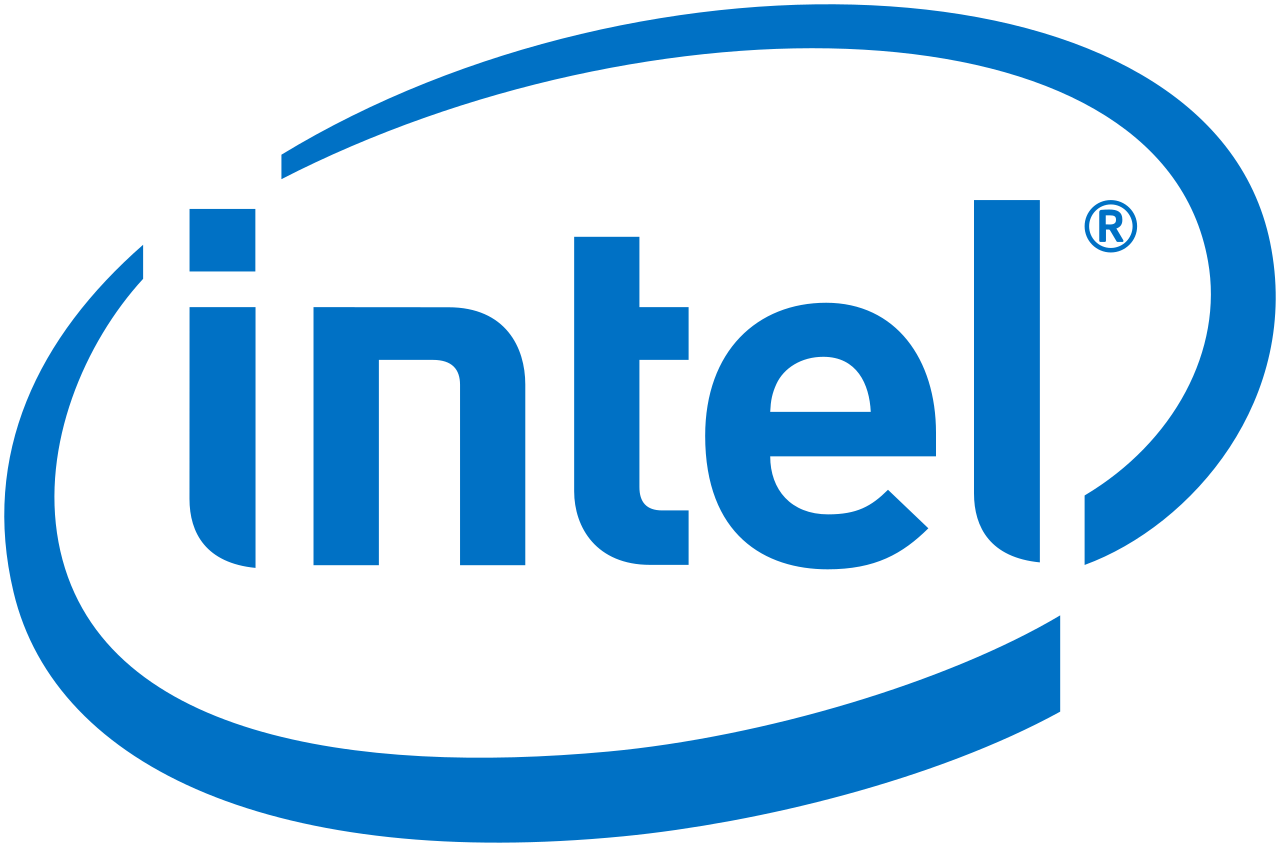 Intel Logo - Intel Logo, symbol, meaning, History and Evolution