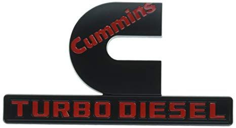 Cummins Turbo Diesel >> Cummins Turbo Diesel Logo Logodix