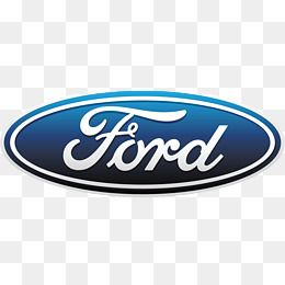 Ford Logo - Ford Logo PNG Images | Vectors and PSD Files | Free Download on Pngtree