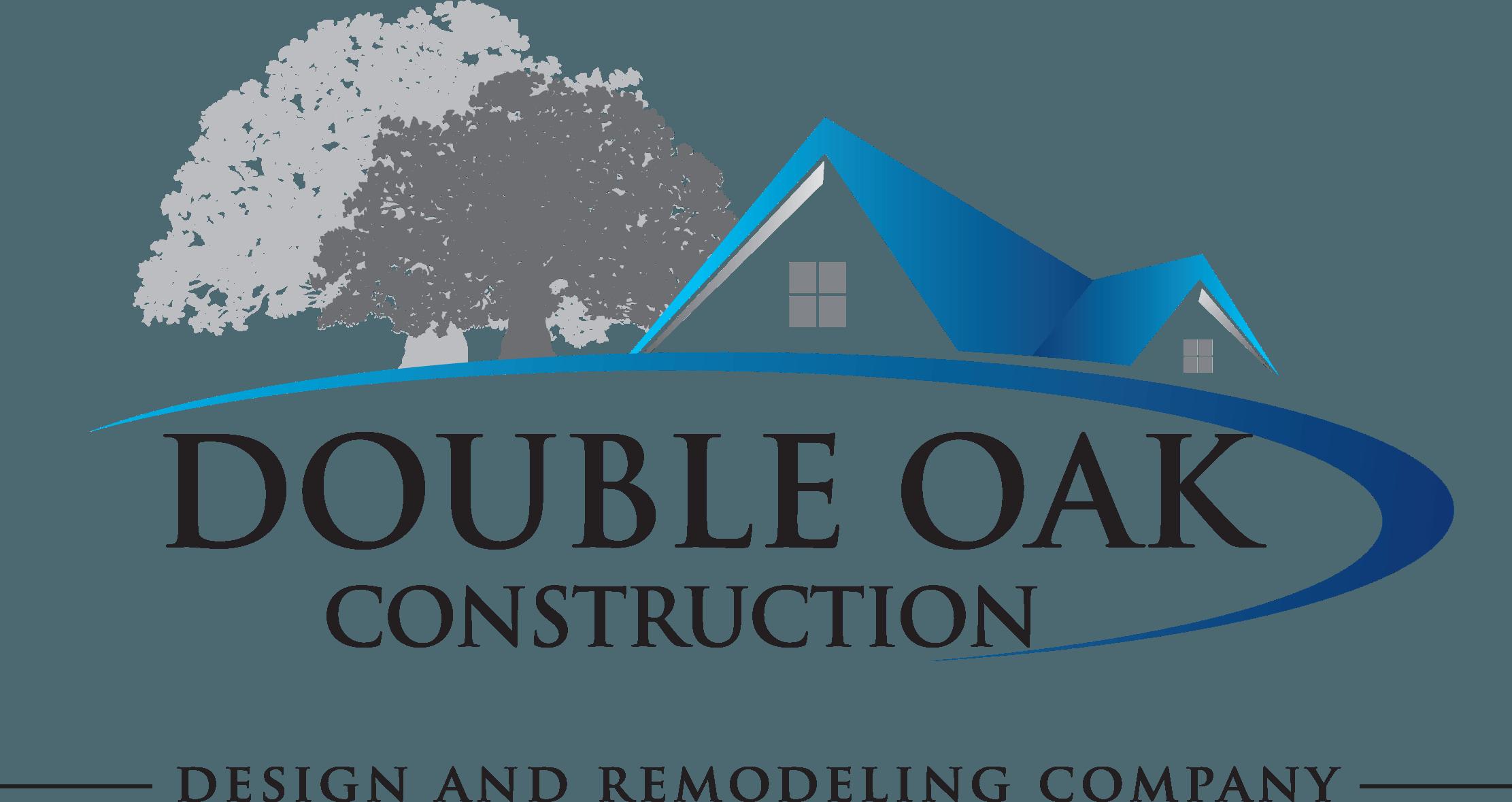 Home Remodeling Logo Logodix