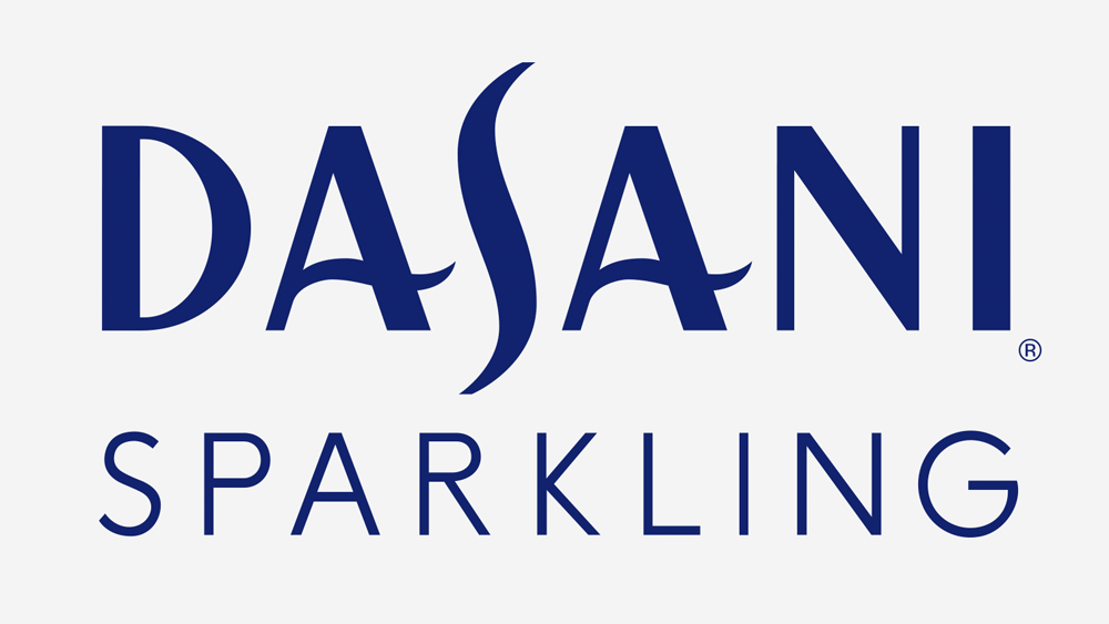 Dasani Logo - Brand New: New Logo and Packaging for Dasani Sparkling by Moniker