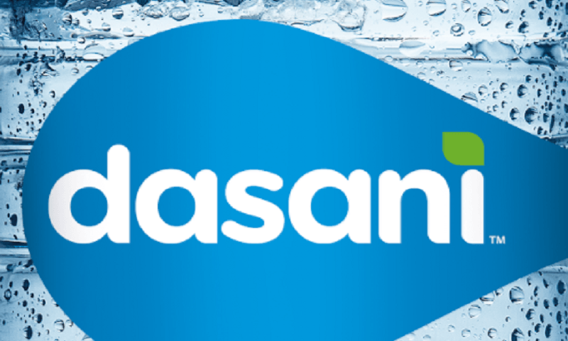 Dasani Logo - Dasani by Coca Cola is Your ideal Summer Partner - HIP