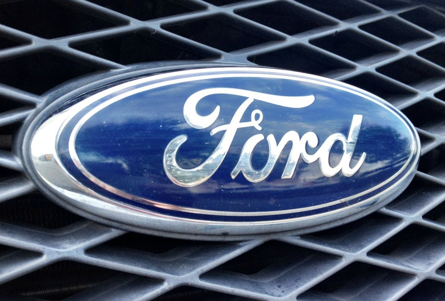 Ford Logo - Ford Logo, Ford Car Symbol Meaning and History | Car Brand Names.com
