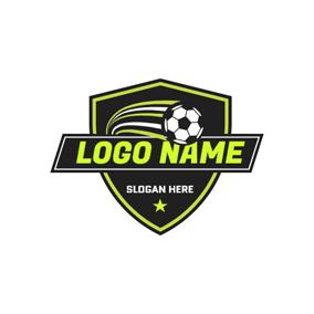 Club Logo Logodix