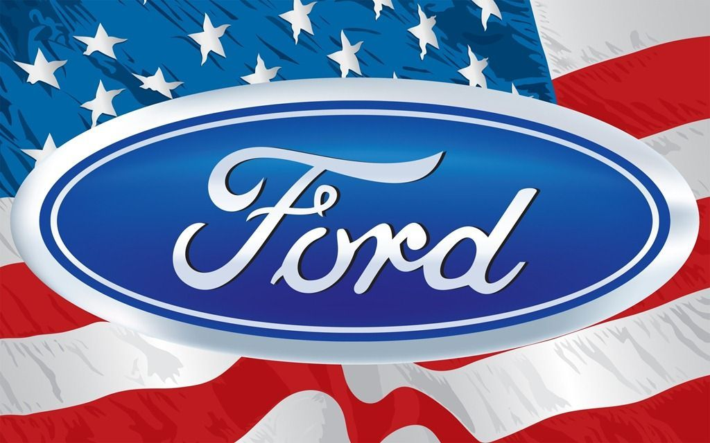 Ford Logo - Cool Ford Logos | ... logos tagged cars logo ford logo ford logo ...