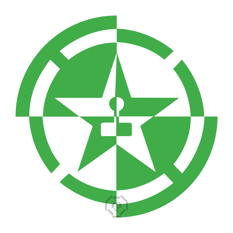 Achievement Hunter Logo - LogoDix