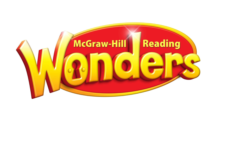 Image result for wonders logo