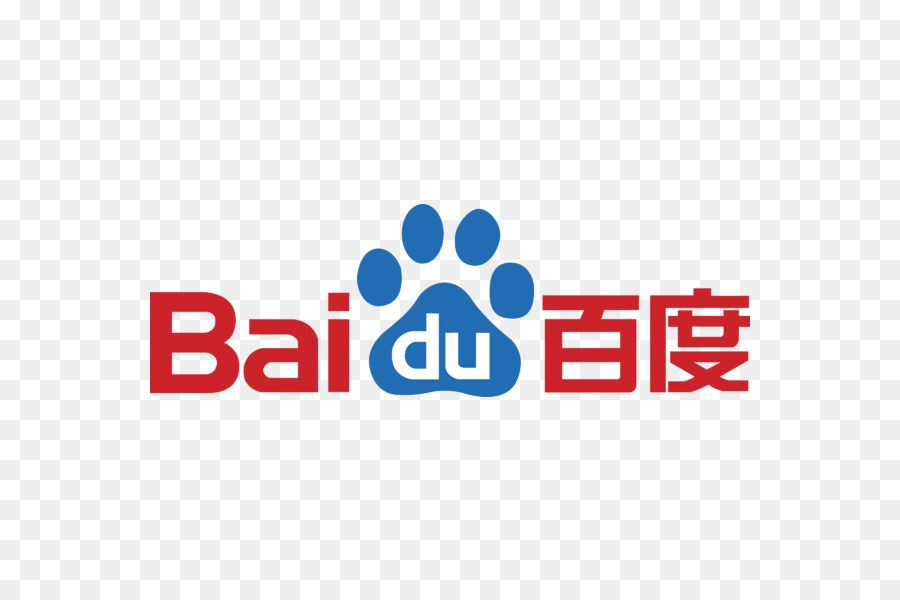 Baidu Logo - Baidu Web search engine Vector graphics Logo China - blockchain png ...