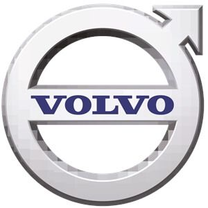 Blue and Silver Car Logo - Volvo Logo Meaning, History Timeline & All Latest Car Models