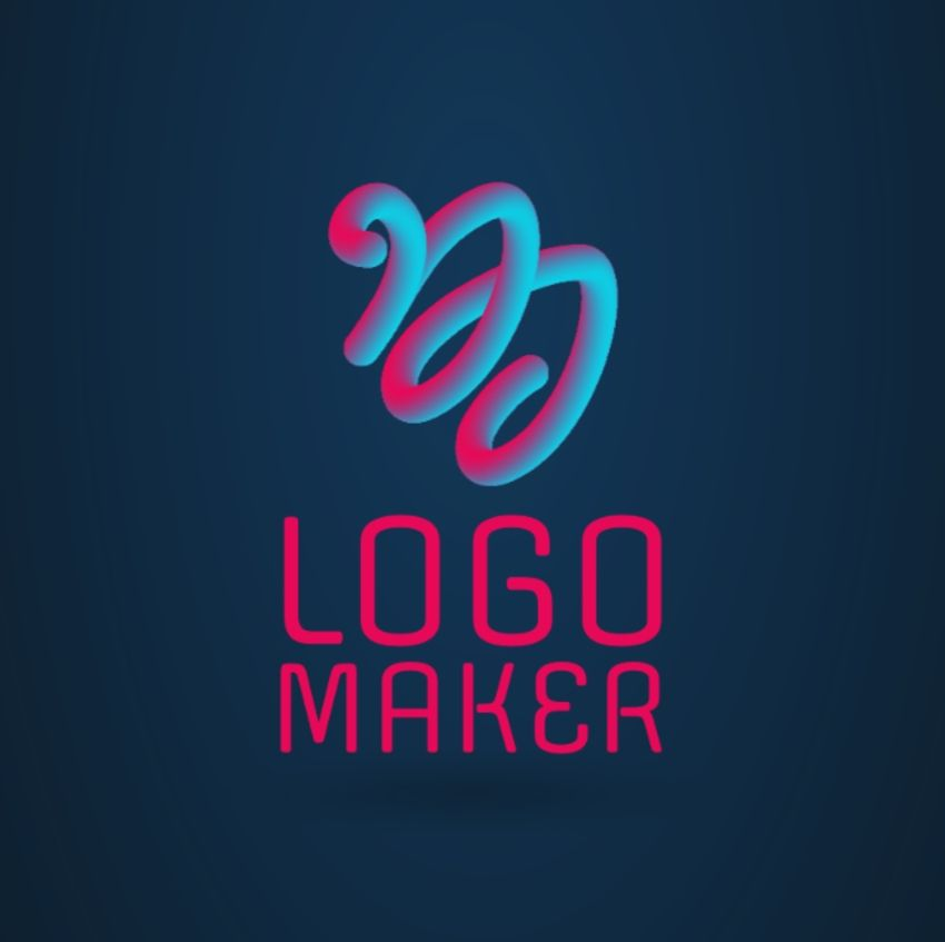 Design Your Own DJ Logo - 20 Cool DJ (EDM Music) Logo Designs (To Make Your Own) | How To