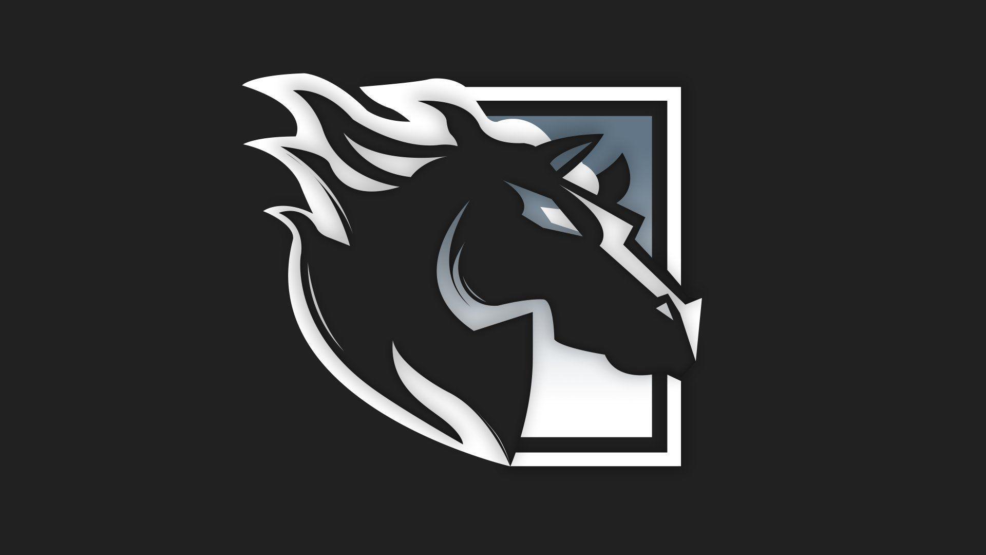 Maverick Rainbow Six Siege Logo Logodix