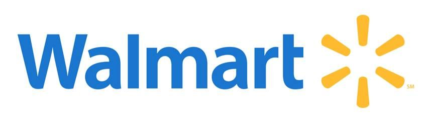 Walmart Logo - Image - Walmart-logo-new.jpg | Logopedia | FANDOM powered by Wikia