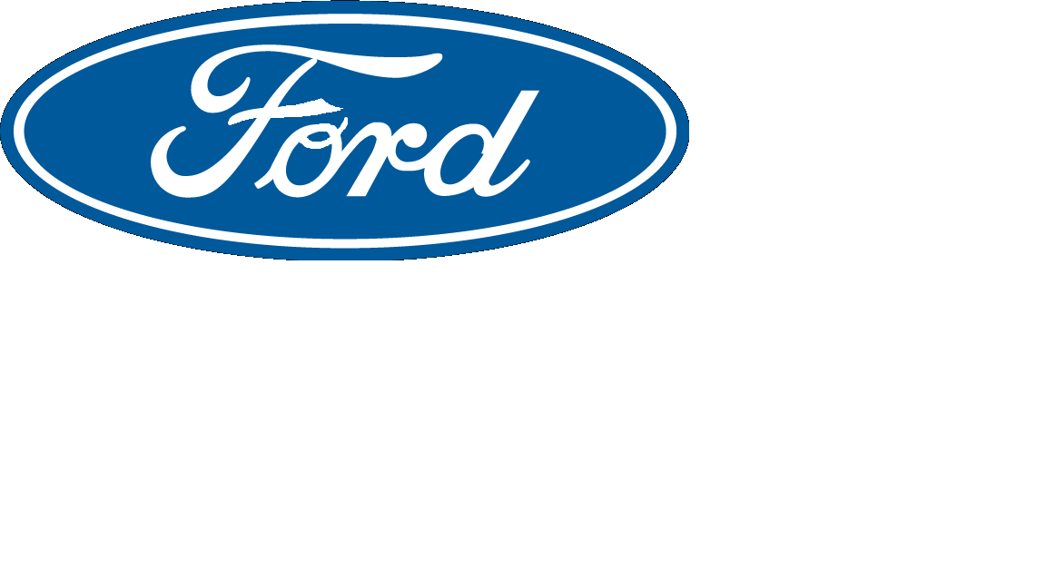 Ford Logo - How I remember the Ford logo : MandelaEffect