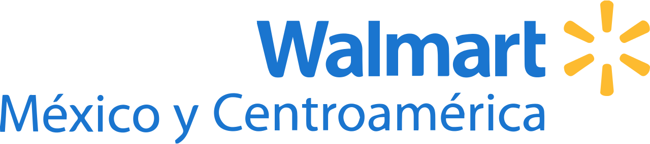 Walmart Logo - Walmart Logo Transparent PNG Pictures - Free Icons and PNG Backgrounds