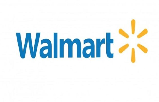 Walmart Logo - Free Walmart Cliparts, Download Free Clip Art, Free Clip Art on ...