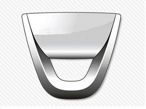 Black and Silver Car Logo - Silver car Logos