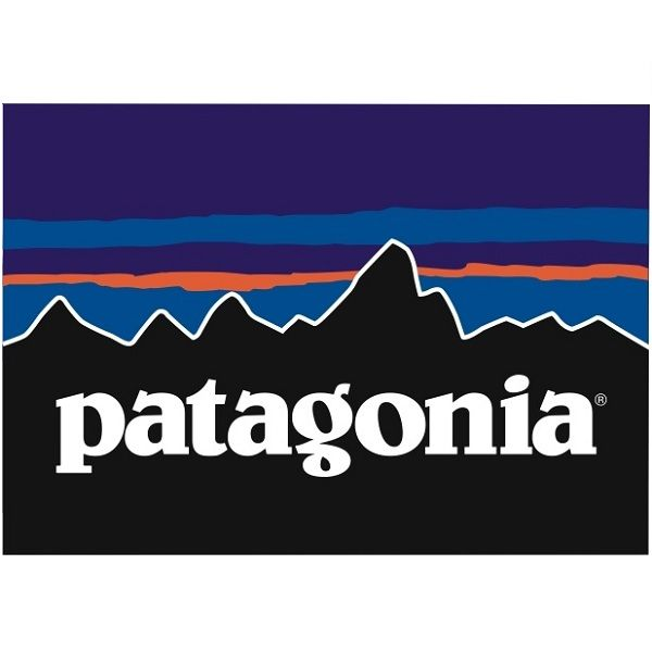 Patagonia Logo - Shop Men's and Women's Slippers on slippers.com | P r e p p y ...