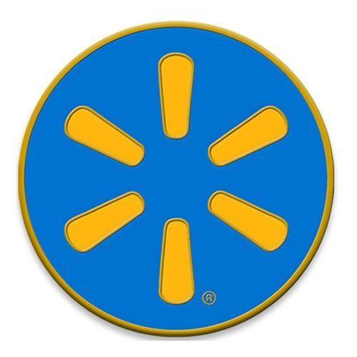 Walmart Logo Logodix