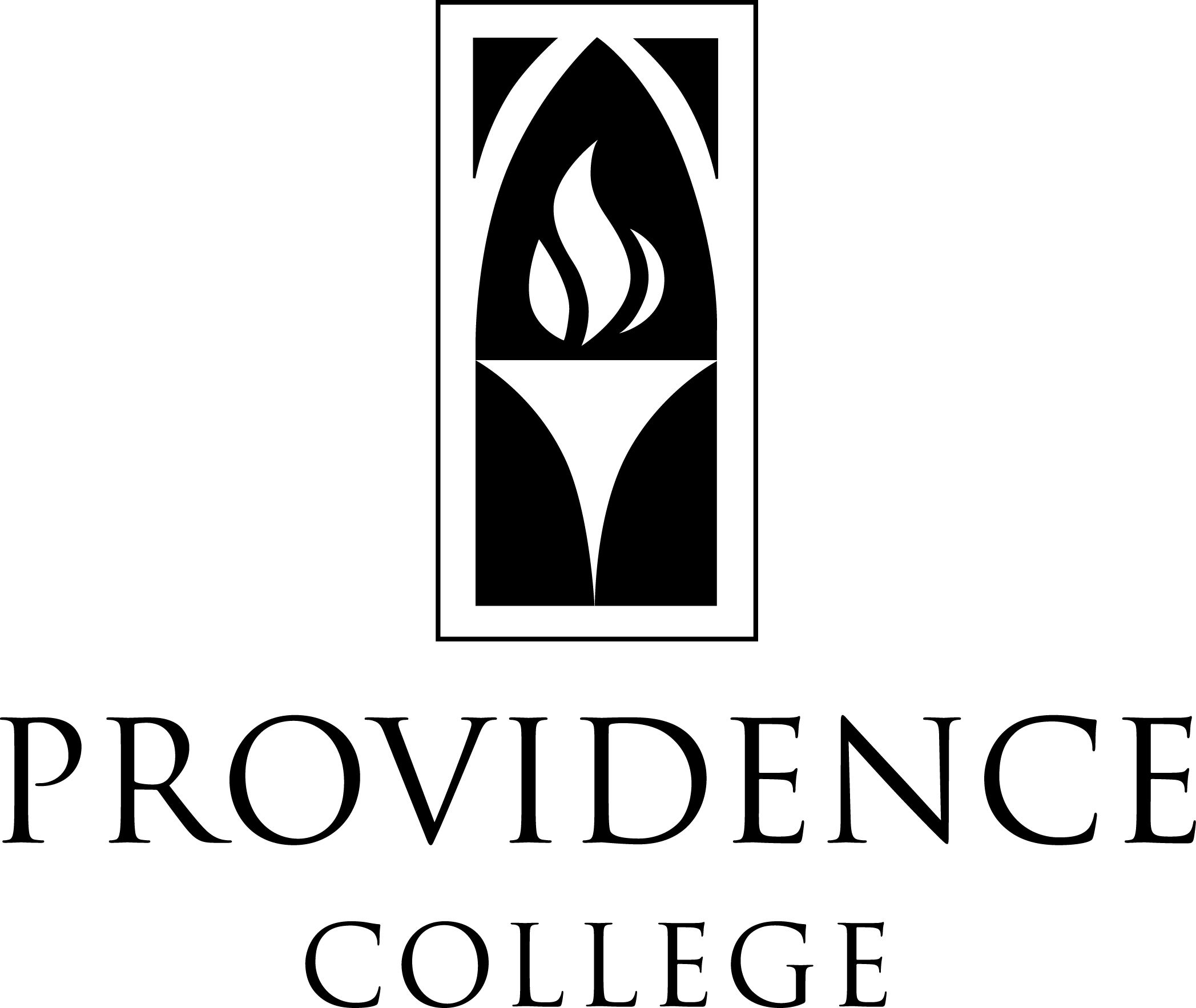 Providence Logo - Logo Repository – The Department of Marketing & Communications at ...