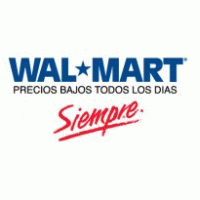 Walmart Logo - Walmart Logo Vectors Free Download