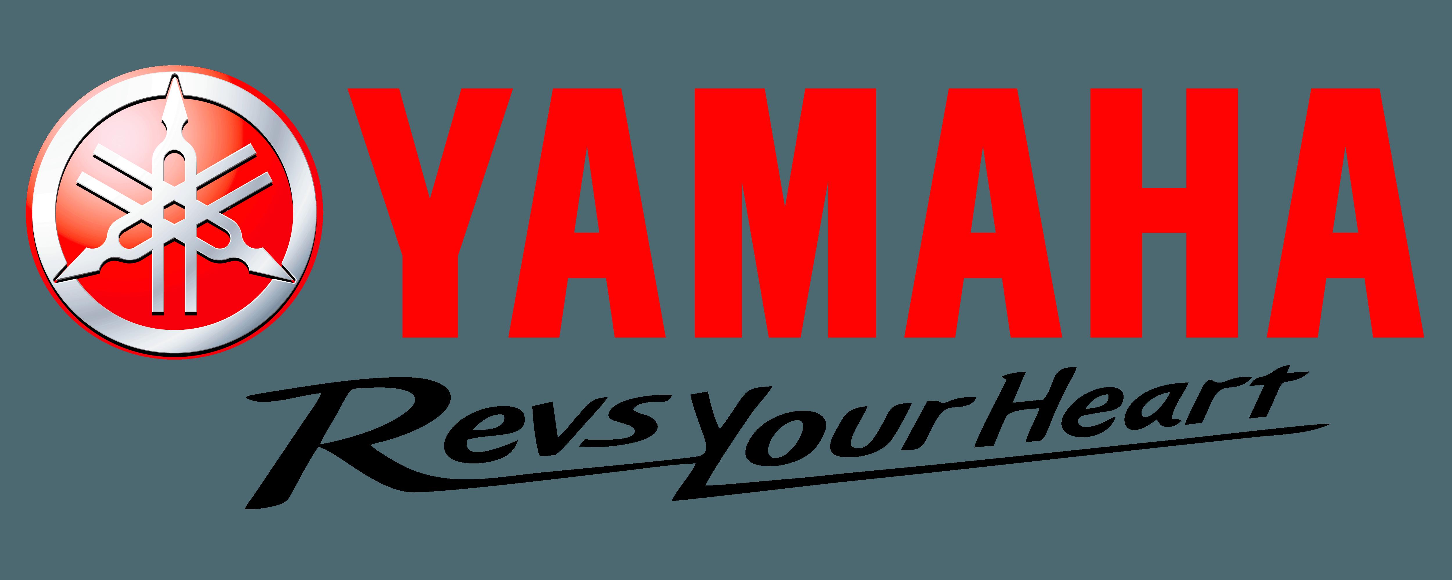 yamaha motorcycle logo logodix yamaha motorcycle logo logodix