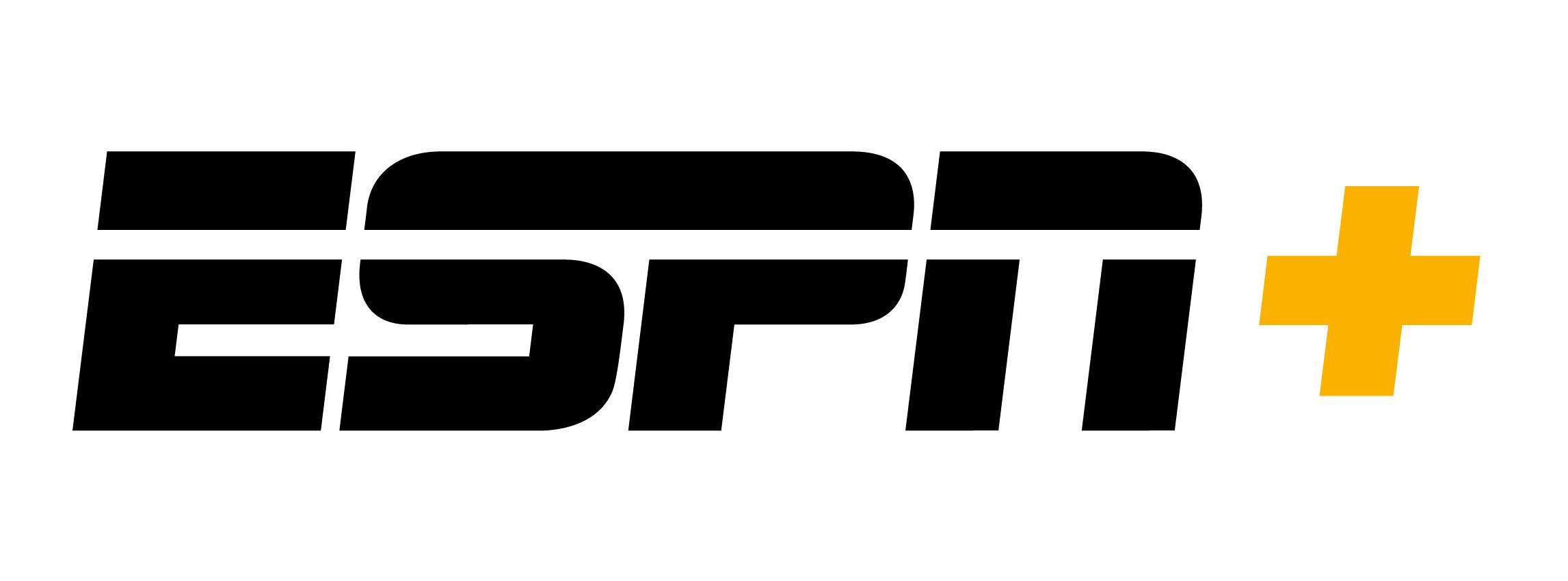 Espn Logo Logodix