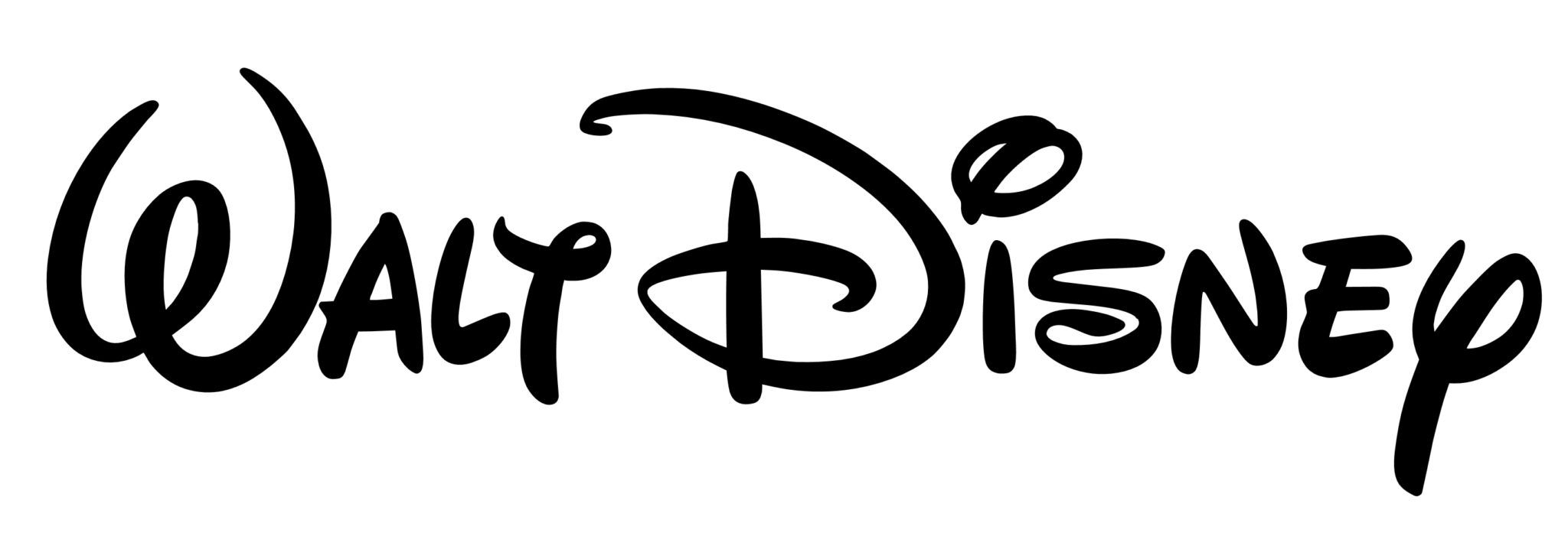 Disney Logo - Font-Walt-Disney-logo | Corporate Parity Summits and Conferences