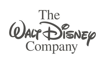 Disney Logo - The Walt Disney Company | Logopedia | FANDOM powered by Wikia