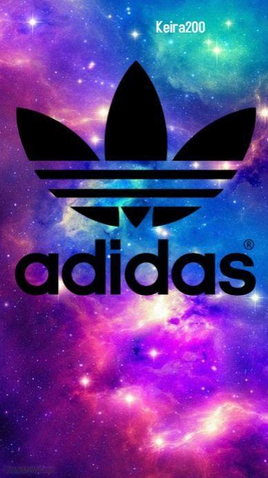 Logodix Adidas Logo Galaxy Adidas Logodix Galaxy Adidas Galaxy Logodix Logo Logo Galaxy Logo Adidas Nnwm80PyvO