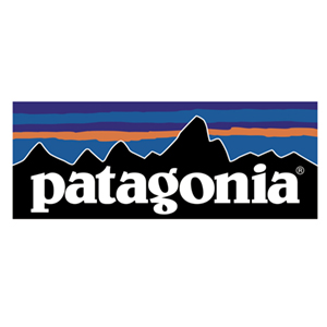 Patagonia Logo - patagonia-logo – Pro Fit Ski & Mountain Sports
