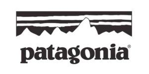 Patagonia Logo - Patagonia Projects – August Construction Solutions