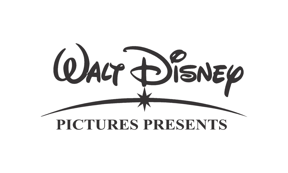 Disney Logo - Disney Logo Design History and Branding Evolution