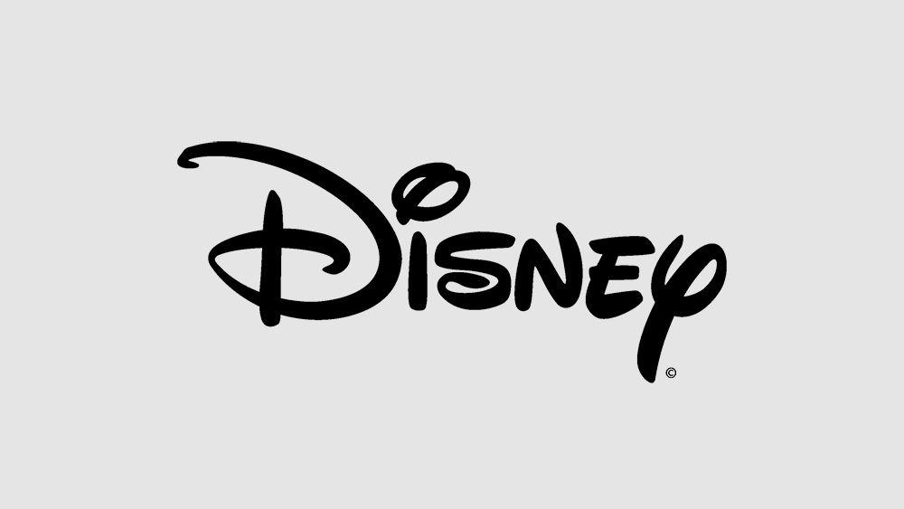 Disney Logo - Disney Reorganizes Divisions, Creates Dedicated Direct-to-Consumer ...
