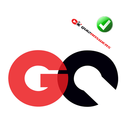 GQ Logo - Gq Logo Png (91+ images in Collection) Page 3