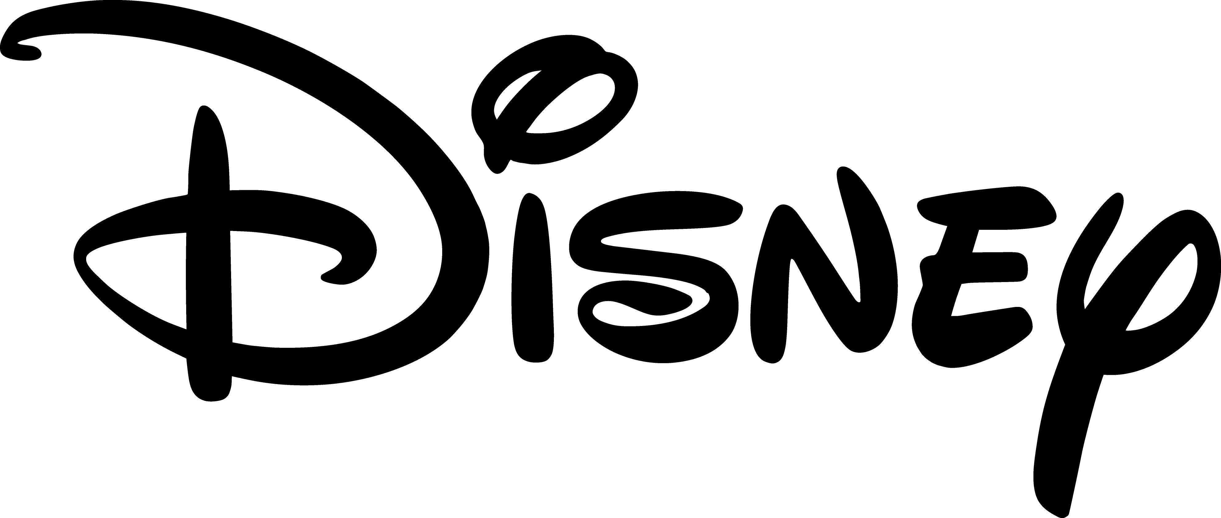 Disney Logo - Disney-logo-vector-2 | BL Lighting