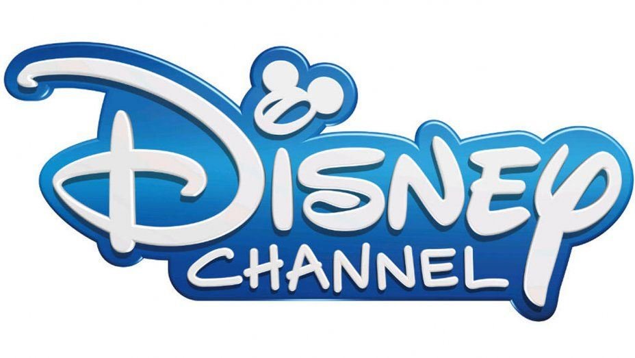 Disney Logo - Disney Channel to Debut New Logo | Hollywood Reporter