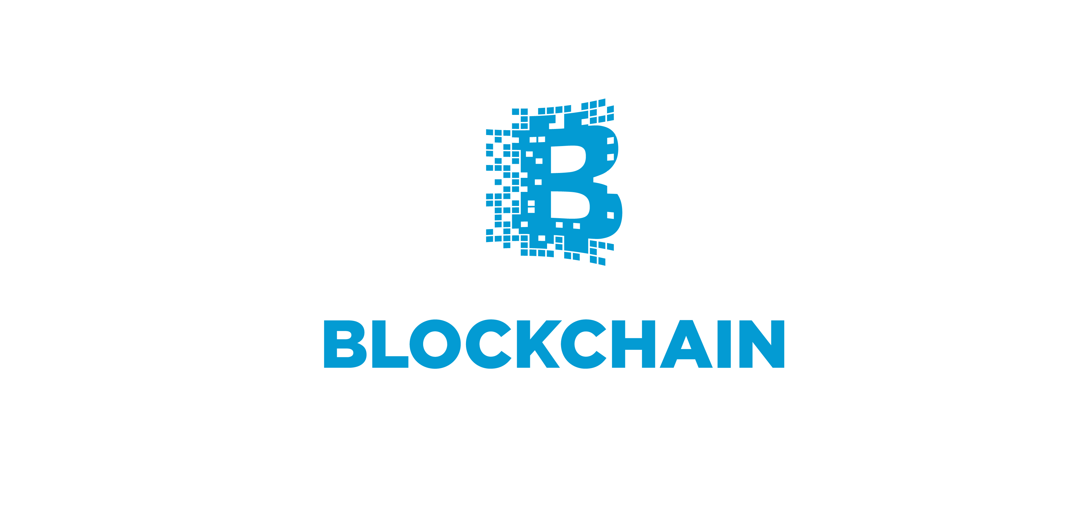 Blockchain Logo - Blockchain Gets Barclays' Antony Jenkins as Board Member