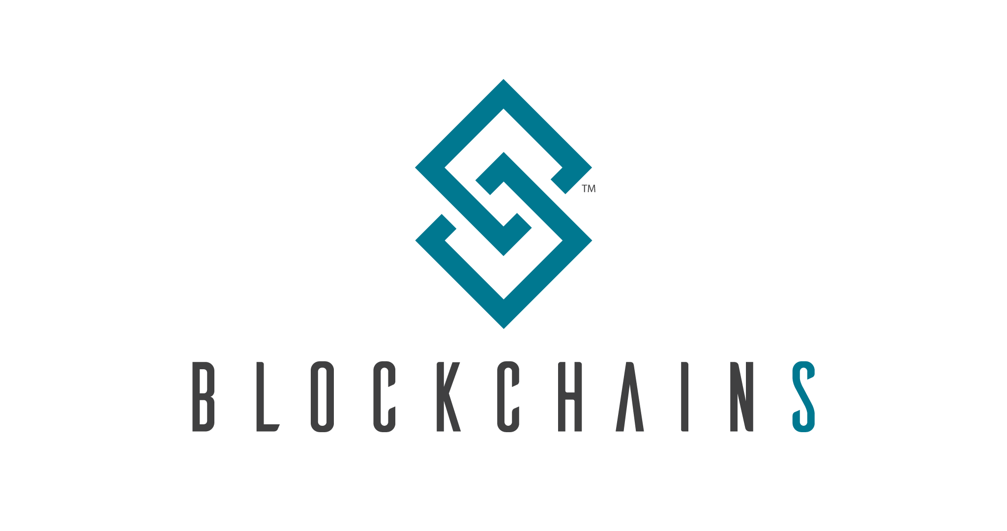 Blockchain Logo - Blockchains: Incubating ideas using Ethereum and blockchain technology