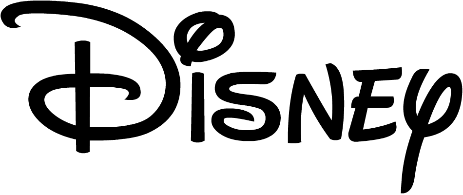 Disney Logo - Disney Logo】| Disney Logo Icon Vector Free Download