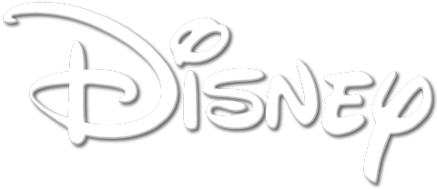 Disney Logo - Home – LEGO® Disney™ - LEGO.com US