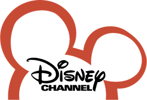 Disney Logo - Disney Logo Vectors Free Download