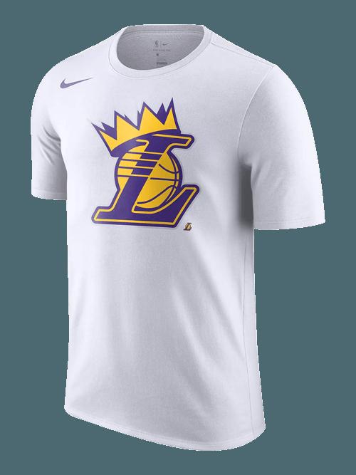 free shipping c98b9 6e57b LeBron James Crown Logo - LogoDix