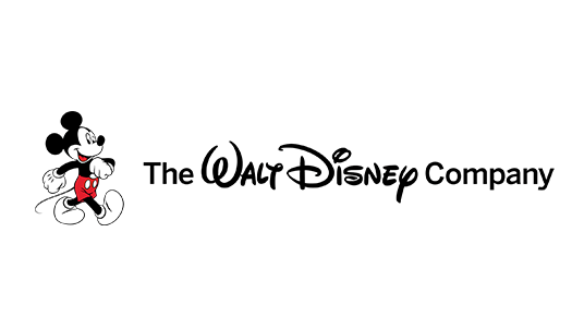 Disney Logo - How Disney's Iconic Look Has Changed From 1923 to the Present Day - D23