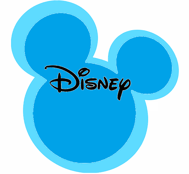 Disney Logo - Disney logo concept by Furrysael_Returns -- Fur Affinity [dot] net